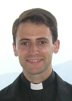 Miguel Brugarolas Brufau