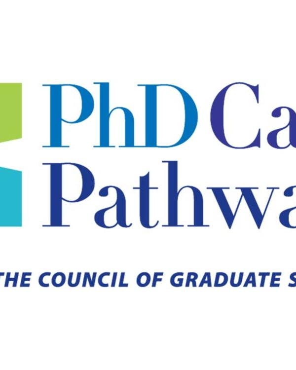 Cgs Phd Career Pathways Logo Feature