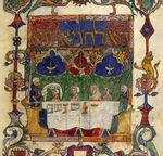 Jewish Life Detail