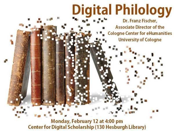 02 12 18 Digital Philology