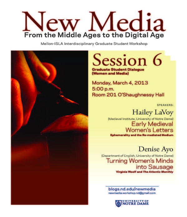 newmediaflier_session_6